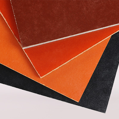 Phenolic Paper Board