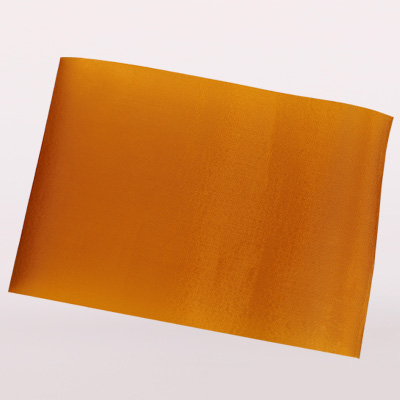 HGH Insulation Paper