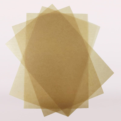 PMP Insulation Paper