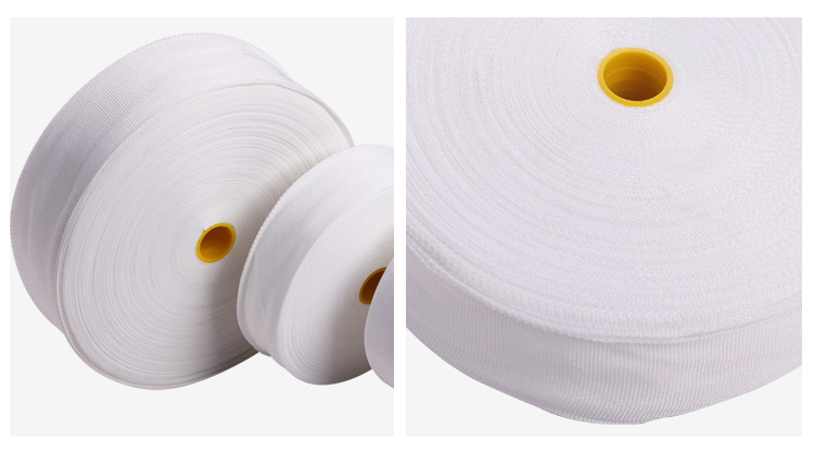 Polyester Shrinking Tape